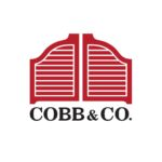 Cobb & Co. Restaurant & Bar